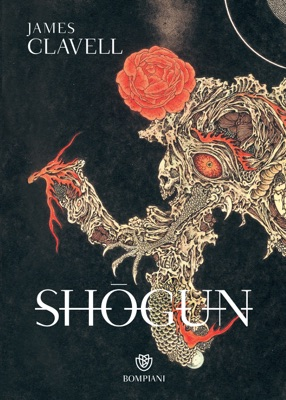 Shōgun - James Clavell pdf download