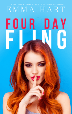Four Day Fling - Emma Hart pdf download