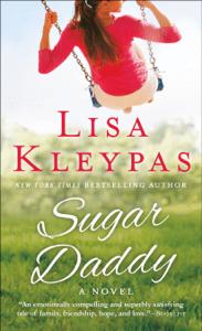 Sugar Daddy - Lisa Kleypas pdf download