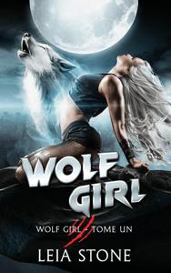 Wolf Girl (Edition Française) - Leia Stone pdf download