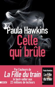 Celle qui brûle - Paula Hawkins pdf download