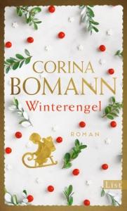 Winterengel - Corina Bomann pdf download