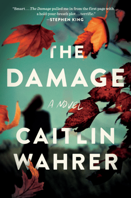 The Damage - Caitlin Wahrer pdf download