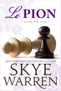 Le Pion - Skye Warren pdf download