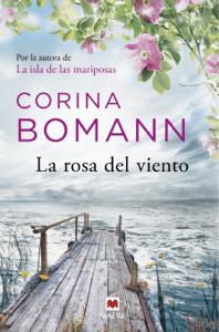 La rosa del viento - Corina Bomann pdf download