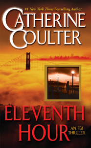 Eleventh Hour - Catherine Coulter pdf download
