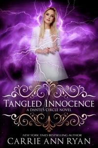 Tangled Innocence - Carrie Ann Ryan pdf download