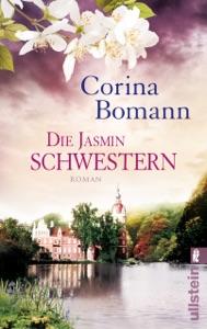 Die Jasminschwestern - Corina Bomann pdf download