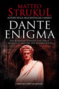 Dante enigma - Matteo Strukul pdf download