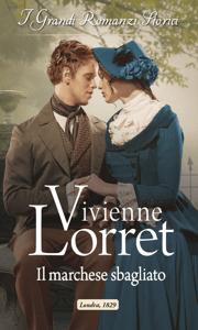 Il marchese sbagliato - Vivienne Lorret pdf download