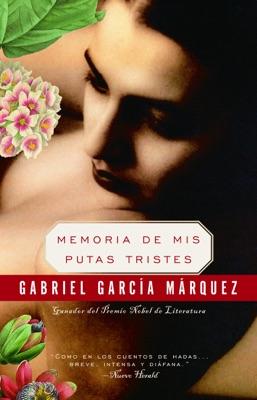 Memoria de mis putas tristes - Gabriel García Márquez pdf download