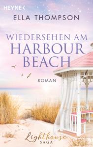 Wiedersehen am Harbour Beach - Ella Thompson pdf download