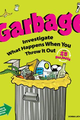 Garbage - Donna Latham