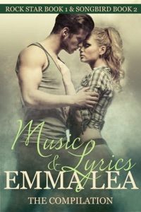 Music & Lyrics - The Compilation - Emma Lea pdf download