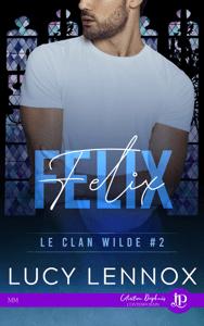 Félix - Lucy Lennox pdf download