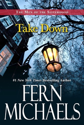 Take Down - Fern Michaels pdf download