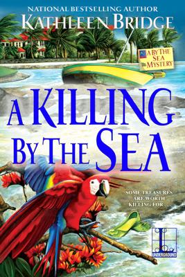 A Killing by the Sea - Kathleen Bridge pdf download