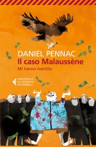 Il caso Malaussène - Daniel Pennac pdf download