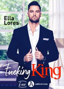 Fucking King - Ella Lores pdf download