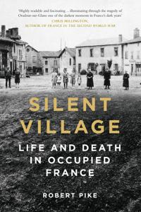Silent Village - Robert Pike pdf download