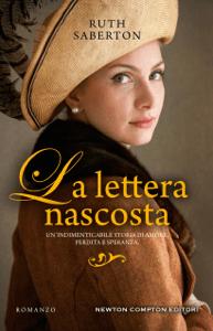La lettera nascosta - Ruth Saberton pdf download