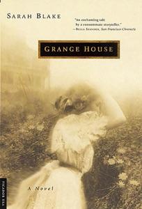 Grange House - Sarah Blake pdf download