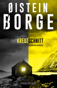 Kreuzschnitt - Øistein Borge pdf download