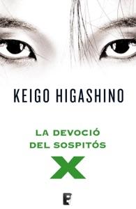 La devoció del sospitós X - Keigo Higashino pdf download