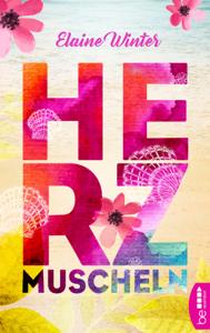 Herzmuscheln - Elaine Winter pdf download
