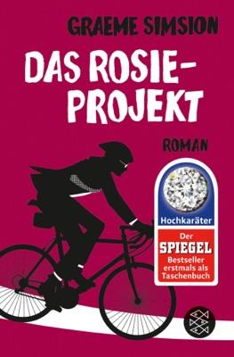 Das Rosie-Projekt - Graeme Simsion pdf download