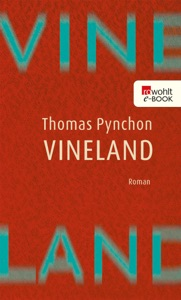 Vineland - Thomas Pynchon pdf download