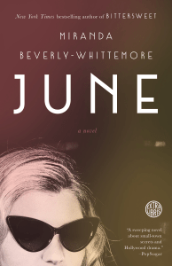 June - Miranda Beverly-Whittemore pdf download