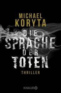 Die Sprache der Toten - Michael Koryta pdf download