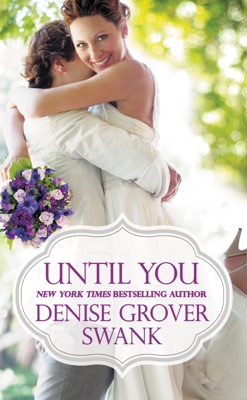 Until You - Denise Grover Swank pdf download