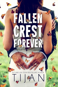 Fallen Crest Forever - Tijan pdf download
