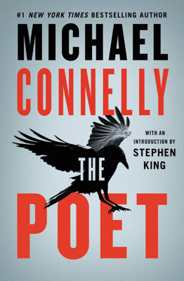 The Poet - Michael Connelly pdf download