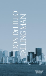 Falling Man - Don DeLillo pdf download