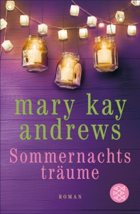 Sommernachtsträume - Mary Kay Andrews pdf download