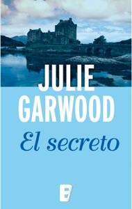 El secreto (Maitland 1) - Julie Garwood pdf download