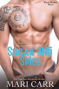 Sugar and Spice - Mari Carr pdf download