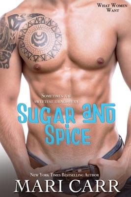 Sugar and Spice - Mari Carr pdf download