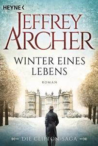 Winter eines Lebens - Jeffrey Archer pdf download