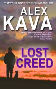 Lost Creed - Alex Kava pdf download