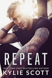 Repeat - Kylie Scott pdf download