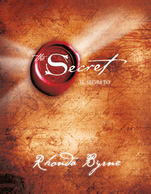 The Secret (versione italiana) - Rhonda Byrne pdf download