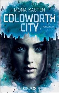 Coldworth City - Mona Kasten pdf download
