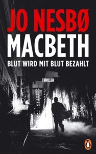 Macbeth - Jo Nesbø pdf download