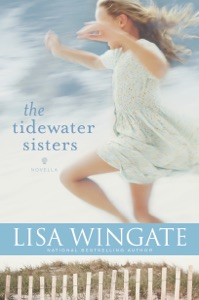 The Tidewater Sisters - Lisa Wingate pdf download