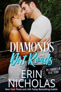 Diamonds and Dirt Roads - Erin Nicholas pdf download