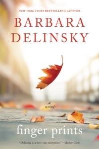Finger Prints - Barbara Delinsky pdf download